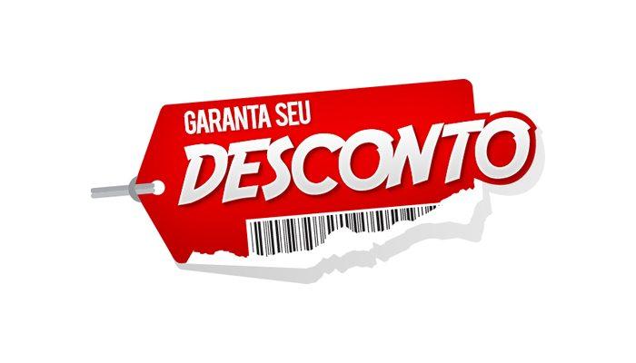 Desconto IPVA 2019
