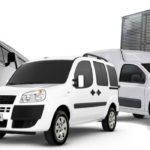 IPVA de veículo utilitário