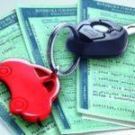 Licenciamento de Veículos 2017
