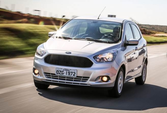 Valor Do Ipva Do Ford Ka Ipva 2019