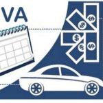 Vencimento do IPVA 2019