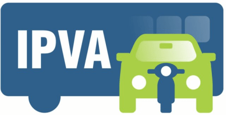 Vencimento do IPVA 2017