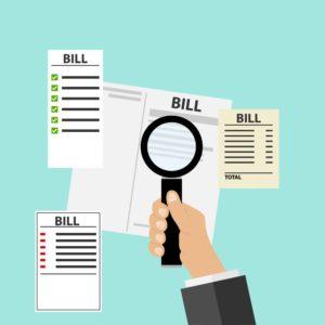 Diferença entre IPVA falso e verdadeiro | Como Identificar