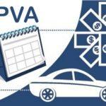 IPVA 2017