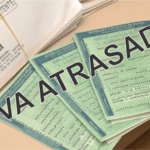 IPVA Atrasado: Suja o nome? Como pagar?