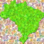 Qual o IPVA mais caro do Brasil?