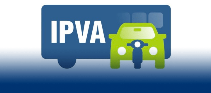 Porcentagem do IPVA saiba quanto custa